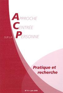couverture de ACP_011