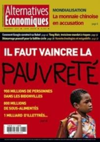 Alternatives économiques 2005/6