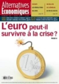 Alternatives économiques 2010/3