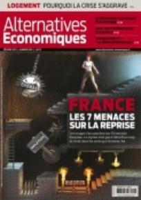Alternatives économiques 2011/2