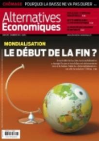 Alternatives économiques 2011/6
