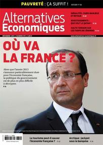 Alternatives économiques 2012/12