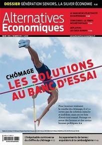 Alternatives économiques 2014/3