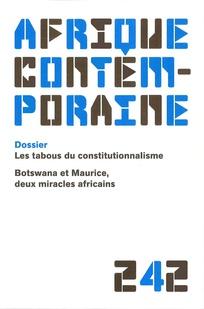 Constitution droit constitutionnel dissertation   Essay Dataor Doc Etudiant