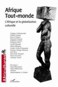 Africultures 2003/1