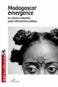Africultures 2003/2