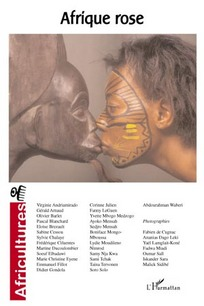 Africultures 2005/2