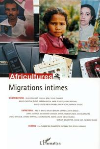 Africultures 2006/3