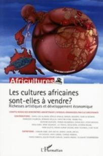 Africultures 2006/4
