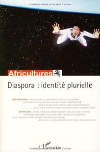 Africultures 2008/1