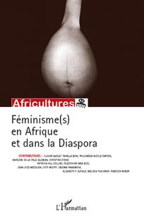 Africultures 2008/3