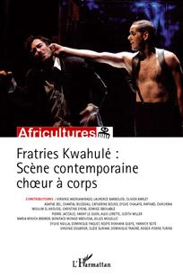 Africultures 2009/2