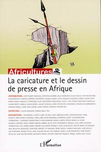 Africultures 2009/4