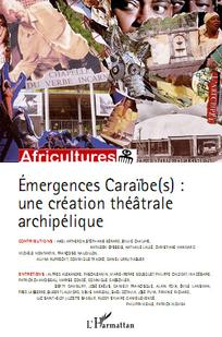 Africultures 2010/1