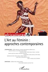 Africultures 2011/3