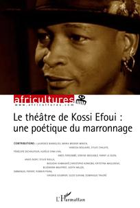 Africultures 2011/4