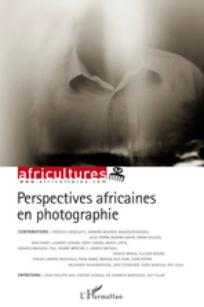 Africultures 2012/2