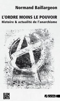 Éléments 2008/
