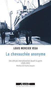 Mémoires sociales 2006/