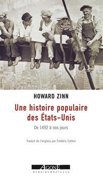 Mémoires sociales 2002/