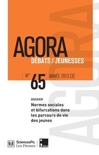Agora débats/jeunesses 2013/3