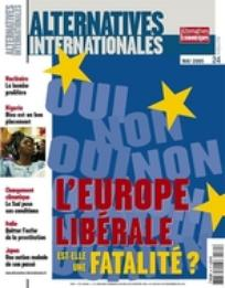 Alternatives Internationales 2005/5
