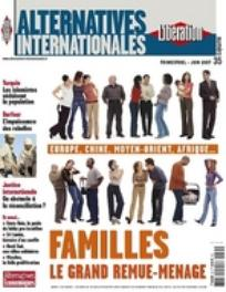Alternatives Internationales 2007/6