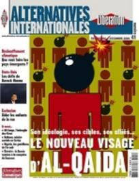 Alternatives Internationales 2008/12
