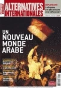 Alternatives Internationales 2011/3