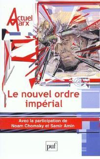 Actuel Marx 2003/1