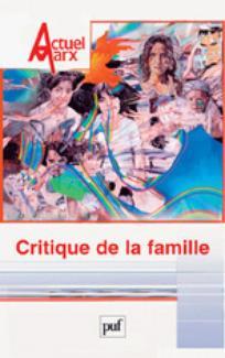 Actuel Marx 2005/1