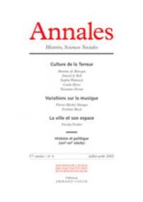 couverture de ANNA_574