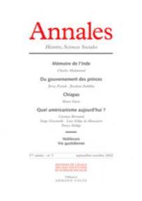 couverture de ANNA_575