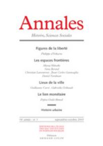 couverture de ANNA_585