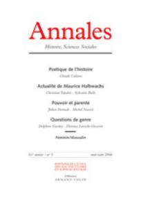 couverture de ANNA_613