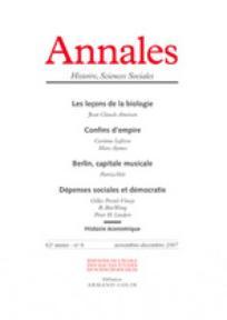 couverture de ANNA_626