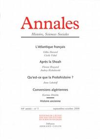 couverture de ANNA_645