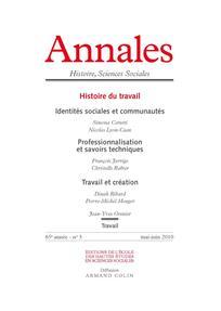 couverture de ANNA_653