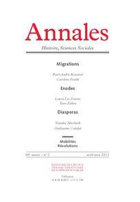 couverture de ANNA_662