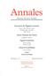 couverture de Économie de l'Égypte ancienne - Écrire l'histoire de France - Figures d'autorité - Freud et la politique