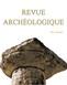 couverture de Revue archéologique 2014 - n° 1