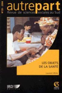 Autrepart 2004/1