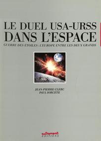 couverture de AUTRE_CLERC_1986_01