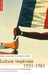 Mémoires/Histoire 2004/