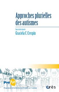 Cahiers de PréAut