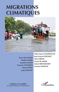 couverture de CC_088