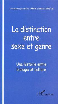 Cahiers du Genre 2003/1