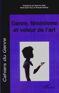 Cahiers du Genre 2007/2