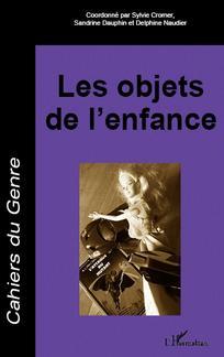 Cahiers du Genre 2010/2