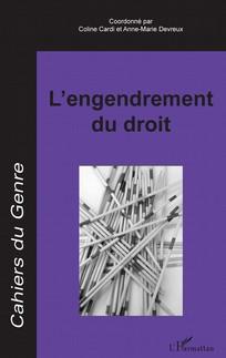 La  reconnaissance législative et jurisprudentielle du harcèlement sexuel, une victoire féministe (1992-2012)